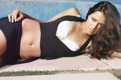 Hot Ana Ivanovic