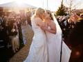 same-sex-liberty-house-wedding-photos_0012