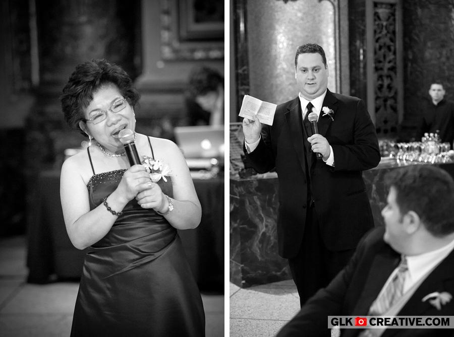 mother-of-bride-sings