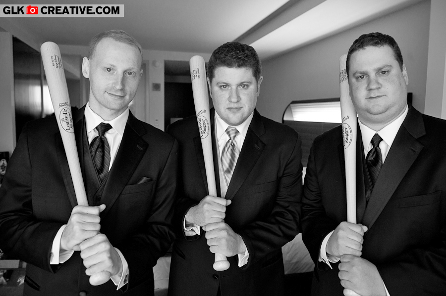 baseball-bat-wedding-favor