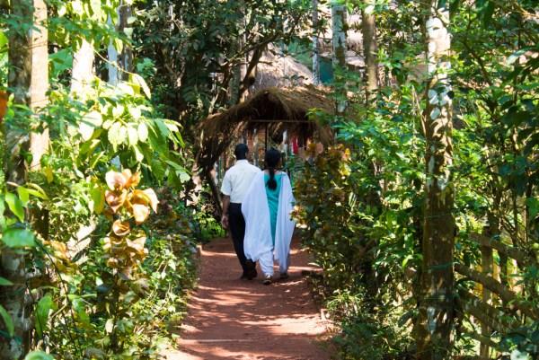 Spice Farm Goa