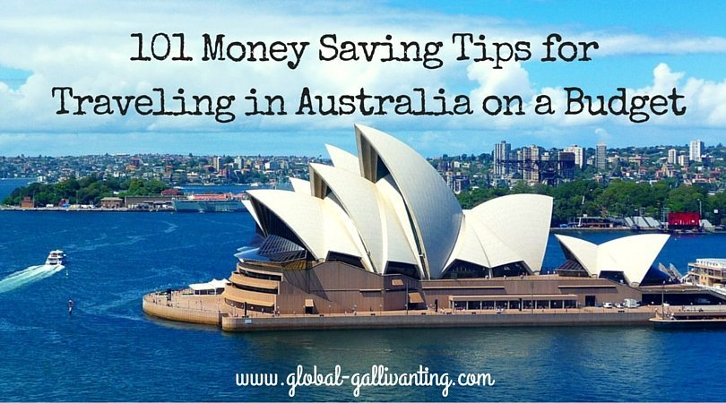 Tips for Traveling Budget Save to Singapore