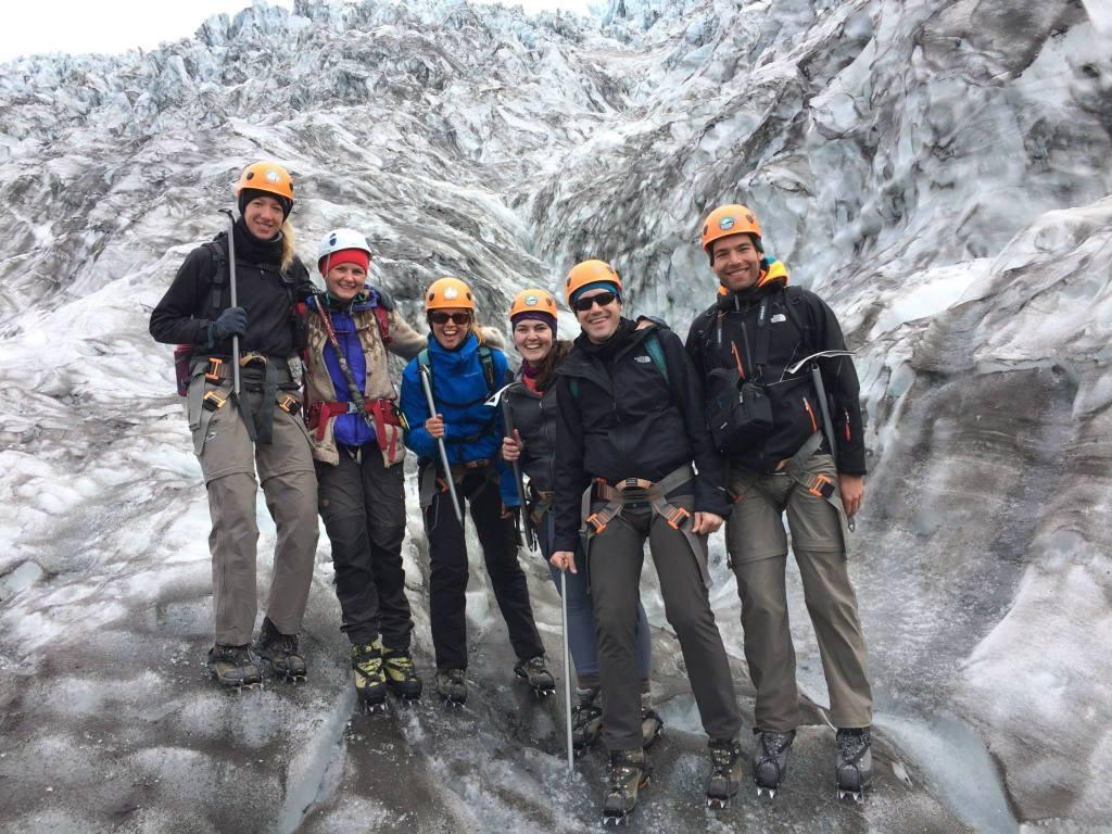 glacier-hiking-in-iceland