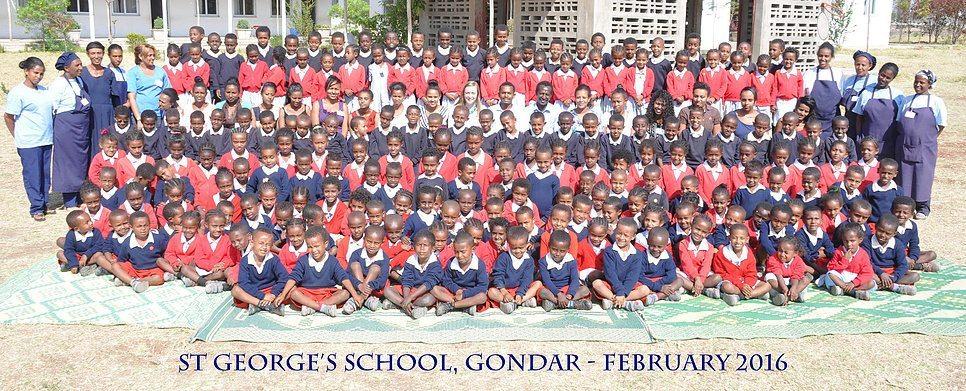 st-georges-school-ethiopia