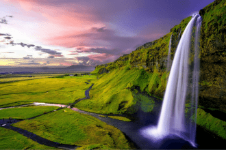 7 amazing experiences that you cannot miss in Iceland