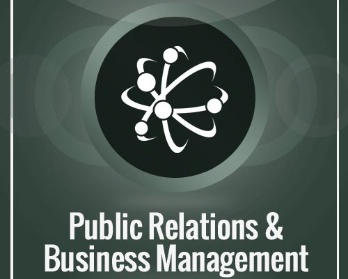 Global_Athlete_Management_Experts_GAME_Public_Relations_Business_Management_2014