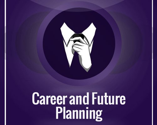 Career-and-Future-Planning