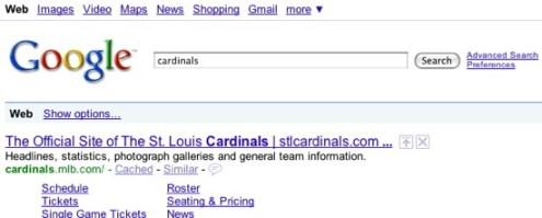 google_cards