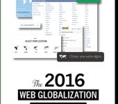 The top 25 global websites of 2016