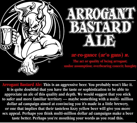 arrogantbastard.jpg