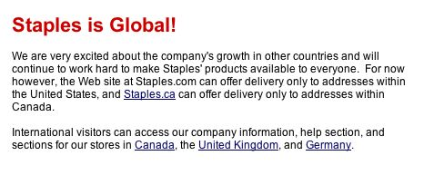 staples_is_global.jpg