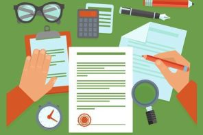 Quelle est la bonne longueur d'un CV ?