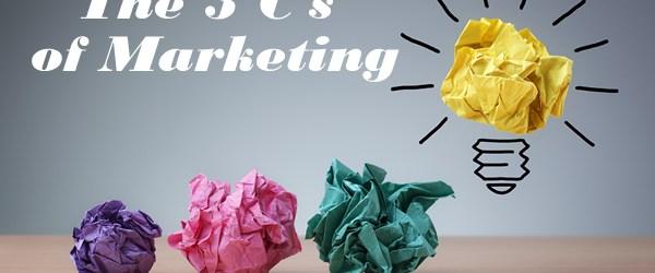 online marketing training tips