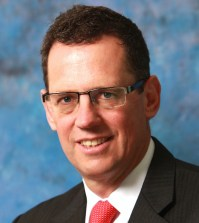 Justin Gleeson SC, Solicitor-General of the Commonwealth, Australia