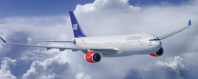 A330-300_SAS-800x300