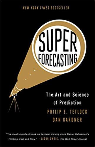 superforecasting_cover