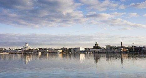 HelsinkiCGolasza