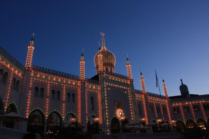 palais oriental tivoli