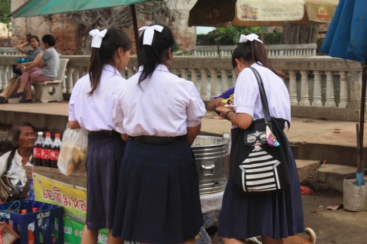 sortie-ecole-thailande