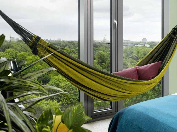 monkeybusiness in der haupstadt globesession reisemagazin. Black Bedroom Furniture Sets. Home Design Ideas