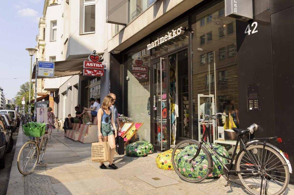 top 10 berlins sommer hotspots globesession reisemagazin. Black Bedroom Furniture Sets. Home Design Ideas