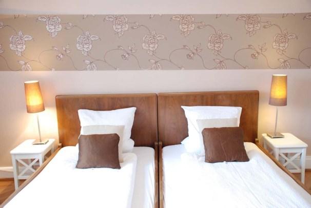 Bed-Breakfast-Luzern-Zimmer