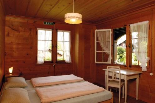 Jugendherberge-Leissigen-Zimmer-Nebenhaus