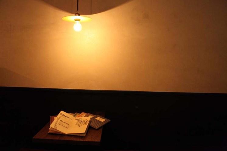 Die besten Bars in Basel13
