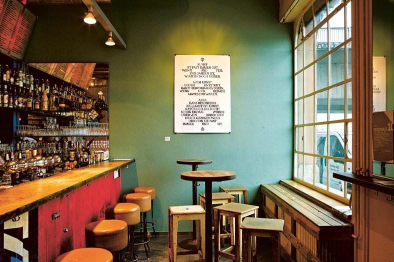 Top 10 Wir lieben Basel Bars02