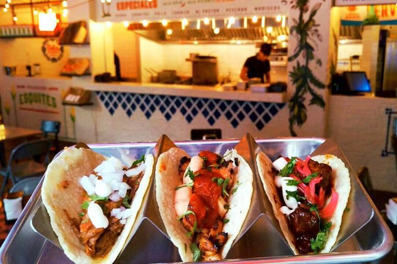 beste-restaurants-beirut-mexikanisches-essen