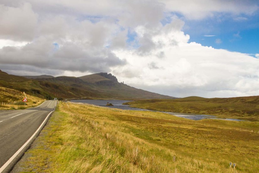 landschaft-schottland-highlands