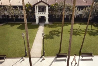 singapur-unterkunft-palm-court-view-from-presidential-suite