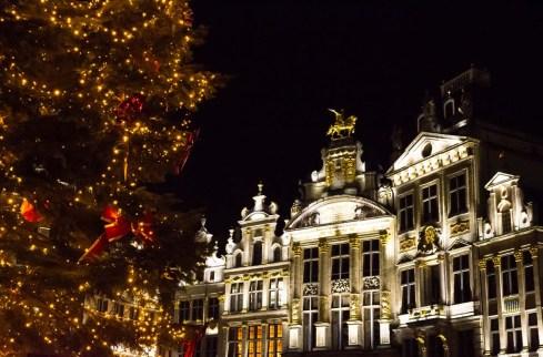 belgien-weihnachten-maerkte-bru%cc%88ssel9