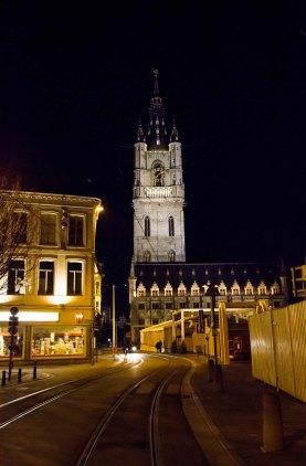 belgien-weihnachten-maerkte-gent3