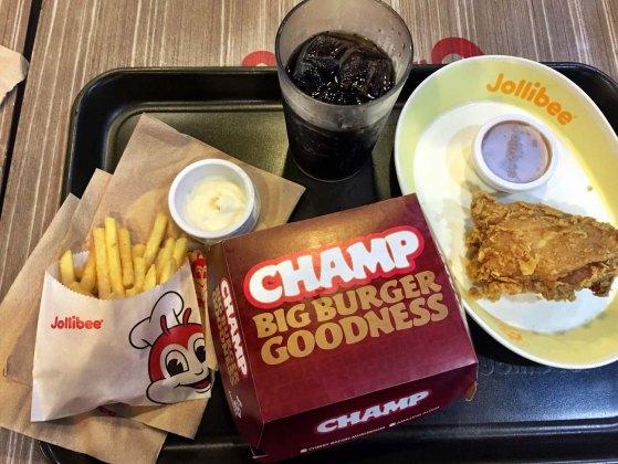 jollibee-fastfood-philippinen03