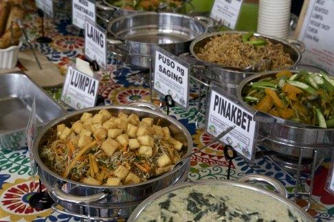 salcedo-market-manila-essen-restaurant01