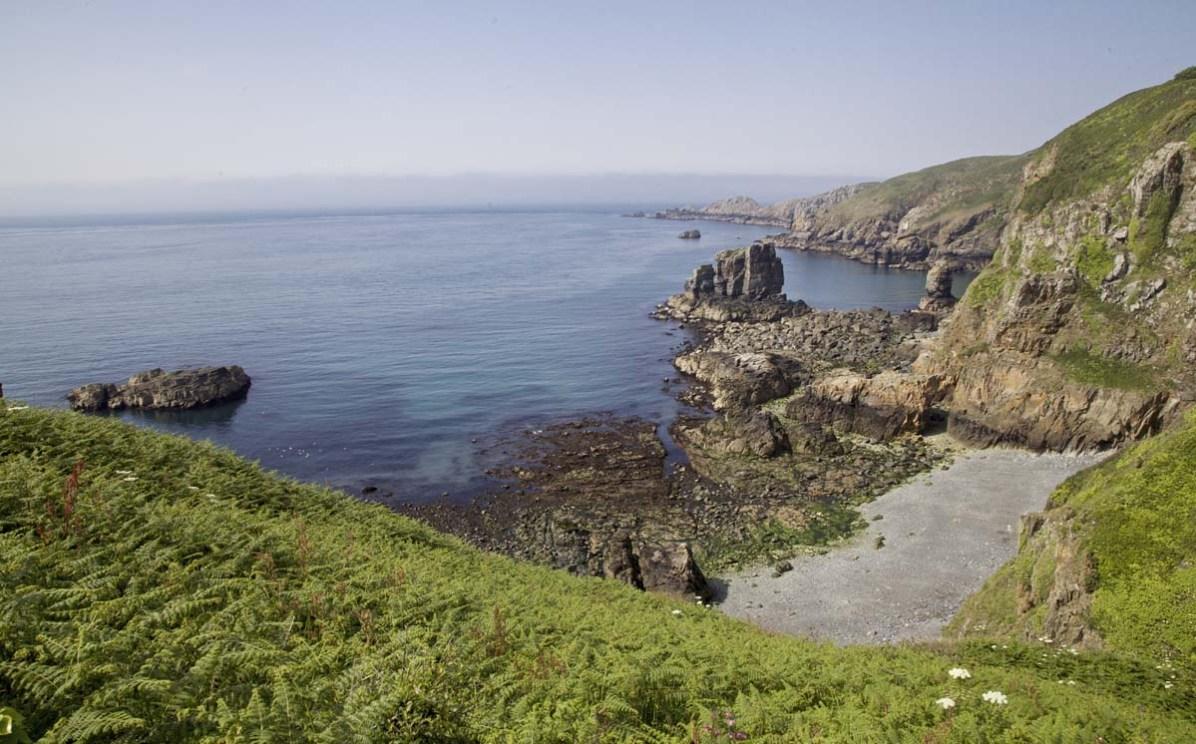 Kanalinseln Guernsey Herm Sark Alderney Jersey04