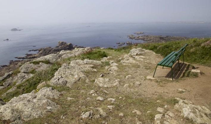 Kanalinseln Guernsey Herm Sark Alderney Jersey07
