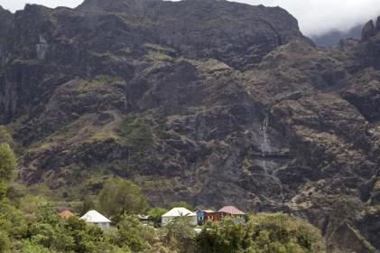 La Reunion Wandern Trekking Mehrtagestour 04
