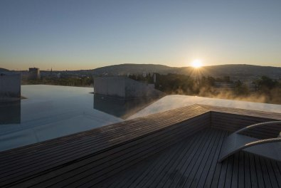 Top Wellness Zuerich Thermalbad Spa 01