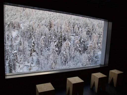 Saas-Fee-Jugendherberge-Wellness-Winter-18