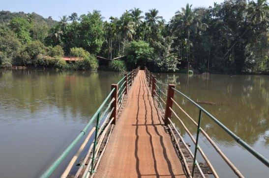 Unterwegs in Goa Reisetipps24
