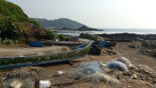 Unterwegs in Goa Reisetipps28