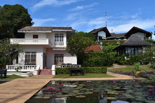 Phuket Reisetipps 02