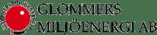 GME logo Sidotext webb liten