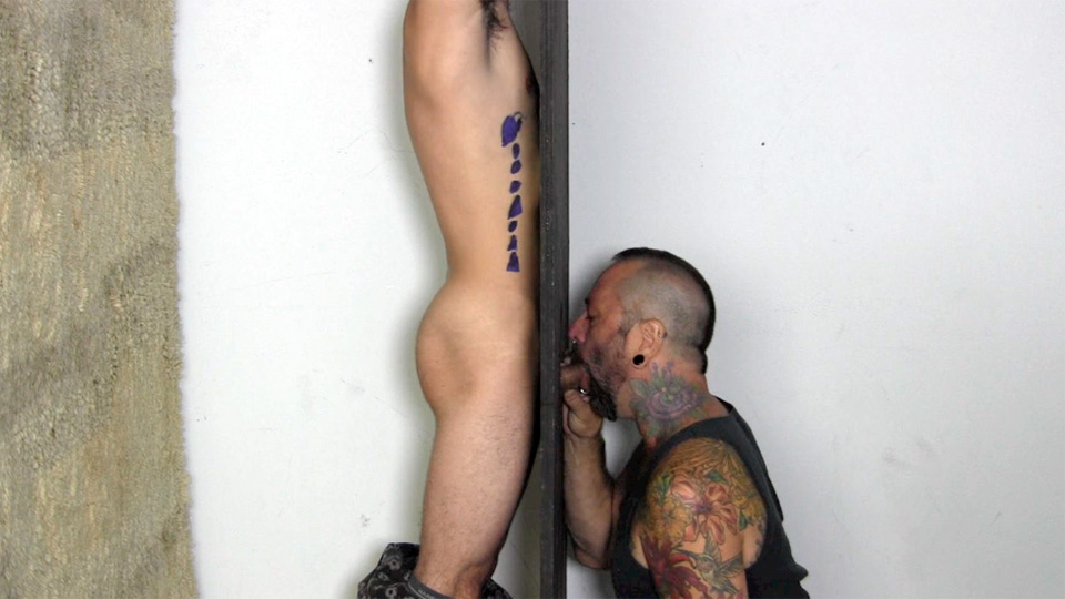 free gay gloryhole sites