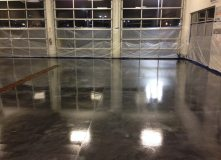 Bathroom Remodeling Gallery additionally Epoxy Floors furthermore Fire Water Restoration Texarkana Tx in addition Tribune highlights moreover Humble. on flooring services of texas design gallery