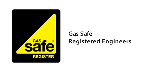partner-logos-gas-safe