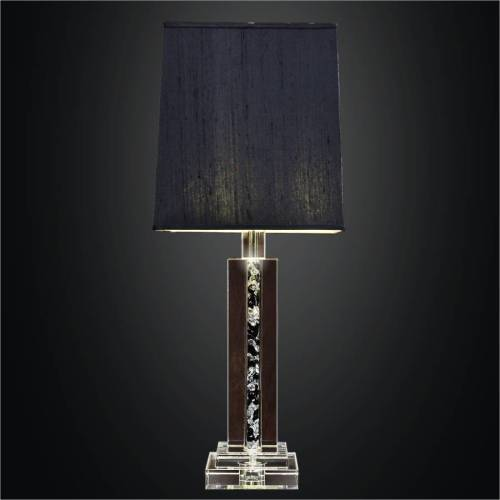 Medium Crop Of Crystal Table Lamps