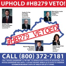 House_Ledership_Veto_HB279_Fbook_Image